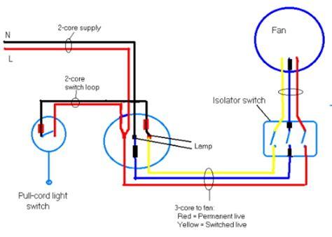 Bath Fan Light Heat Wiring Diagrams Fans