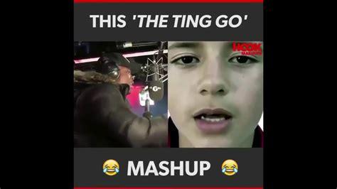 Mans Not Hot Memes - big shaq mans not hot dank meme compilation the ting goes skrrrahh pap pap ka ka ka