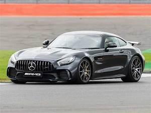 Mercedes Amg Gtr Prix : mercedes amg gt r review pistonheads ~ Medecine-chirurgie-esthetiques.com Avis de Voitures