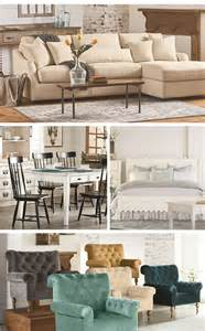 Hudson Furniture Tampa by Magnolia Home By Joanna Gaines Tampa St Petersburg