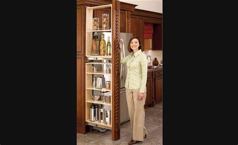 rangement pour armoire de cuisine garde manger étroit coulissant rangement pour armoires