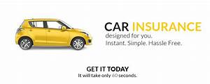 Buy Car Insuran... Auto Purchase Quotes