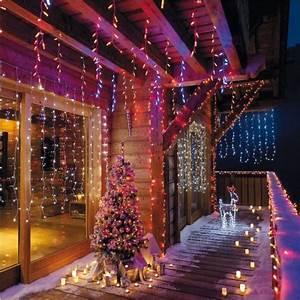 Noel Decoration Exterieur : decoration exterieur noel deco jardin pierre reference ~ Premium-room.com Idées de Décoration