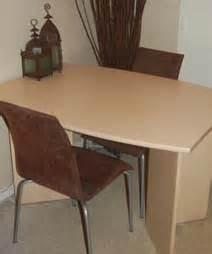Se Débarrasser De Ses Meubles Gratuitement : je revends mes meubles sur internet et vous c t maison ~ Melissatoandfro.com Idées de Décoration