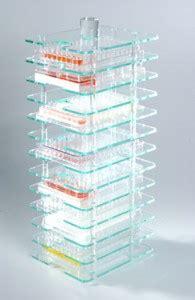 multiwell plate storage rack storage  multiwell plates  easy access pioneer scientific