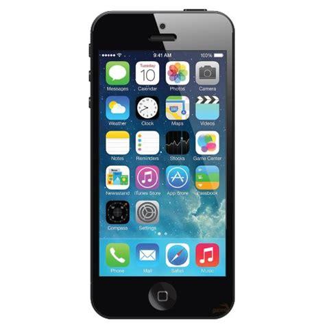 verizon iphone 5s unlocked apple iphone 5s 16gb cell phone black unlocked verizon