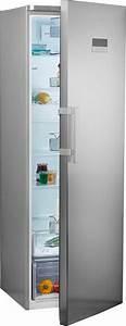 Kühlschrank 160 Cm Hoch : grundig k hlschrank gsn 10730 x 185 cm hoch 59 5 cm breit a 185 cm hoch nofrost online ~ Watch28wear.com Haus und Dekorationen