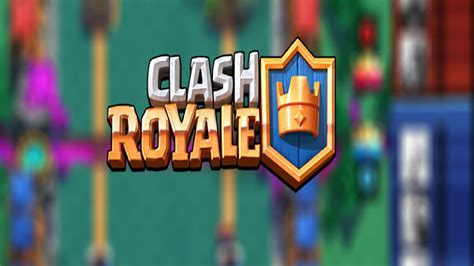 Clash Royale Thumnail Template by Royale Clash Authorstream
