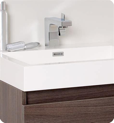 bathroom vanity with medicine cabinet ideas bathroom