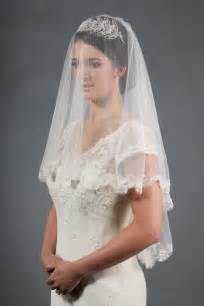 dresses for weddings soft tulle lace veil richard designs