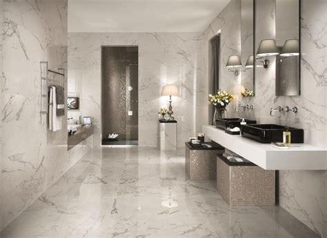 marvel premium italian marble  porcelain tiles