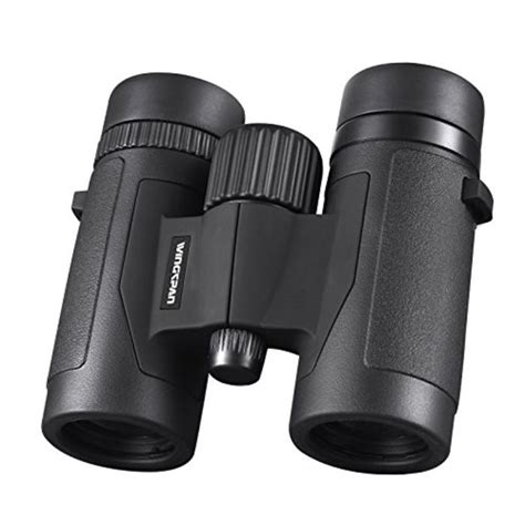 Top 20 Best Compact Binocular Reviews 20182019  A Listly