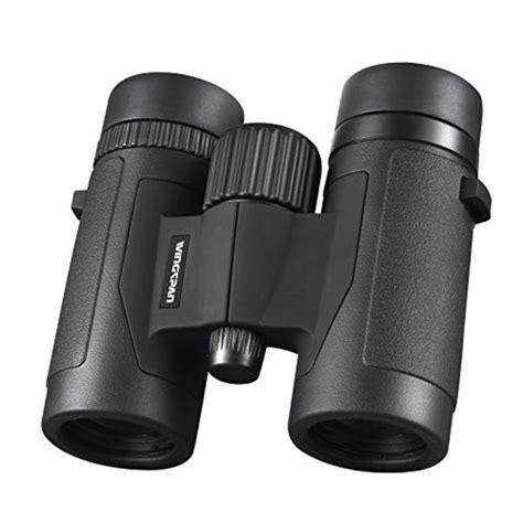 Top 20 Best Compact Binocular Reviews 20182019  A Listly