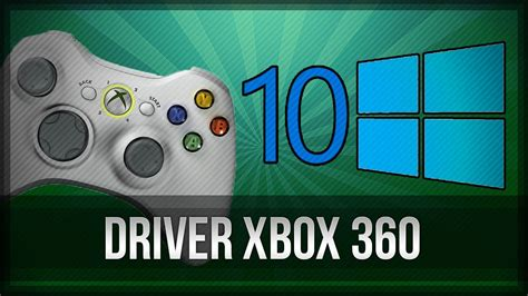 windows 8 xbox 360 controller driver c 243 mo instalar drivers quot xbox 360 wireless controller receiver quot en windows 8 8 1 10 2015