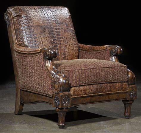 western furniture custom sectional sofa chairs and hair