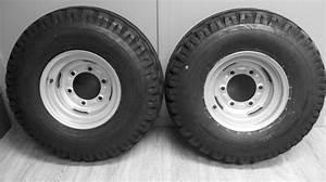 7 5 15 Reifen : 2 st ck komplettrad komplettr der 11 5 80 15 3 aw ~ Jslefanu.com Haus und Dekorationen