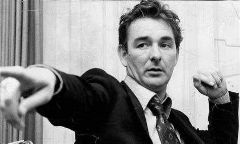 brian clough  quotes  anniversary   death daily mail