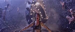 Event Horizon - Le vaisseau de l'au-delà - Film (1998 ...