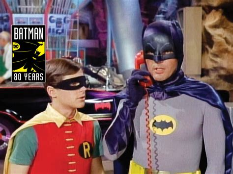 batman  history  heroics   dc