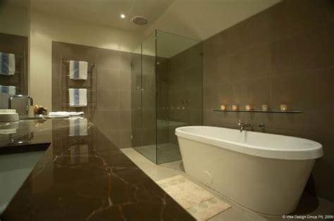 bathroom ideas australia modern bathroom design ideas get inspired by photos of