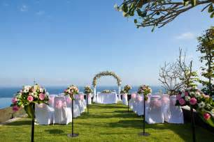 wedding venues finding the wedding venue money miser weddings