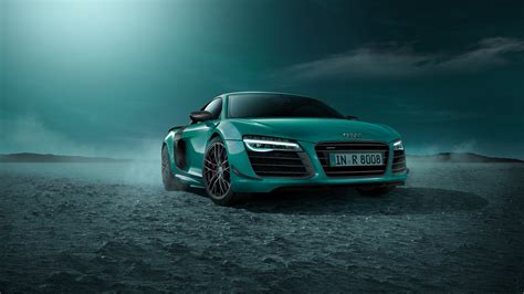 Car Wallpaper For Computer Hd Hq by Hd Widescreen Wallpapers 1080p 78 Background Pictures