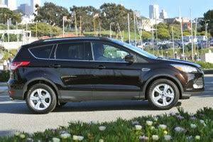 ford escape windshield replacement  prices