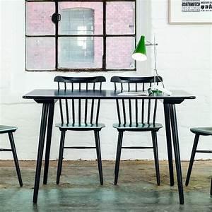 Tonne Aus Holz : ironica rechteckiger tisch ton aus holz platte aus mdf 80 x 120 cm sediarreda ~ Watch28wear.com Haus und Dekorationen