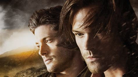 supernatural wallpapers pictures images