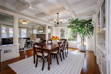 18  Beach House Dining Room Design   Design Trends