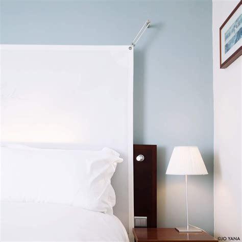 chambre marseille chambre n 380 pullman marseille palm jo yana