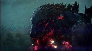 GODZILLA is King in PLANET OF THE MONSTERS Trailer