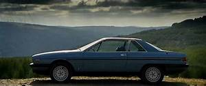 Gamme Lancia 2017 : 1980 lancia gamma coup 2a serie 830a in top gear the worst car in the history ~ Maxctalentgroup.com Avis de Voitures