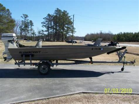 Jet Boat Hull For Sale by Tunnel Hull Jet Boat Boats For Sale