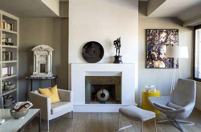 Andrea Interior Design by Andrea Truglio Interior Designer Portfolio