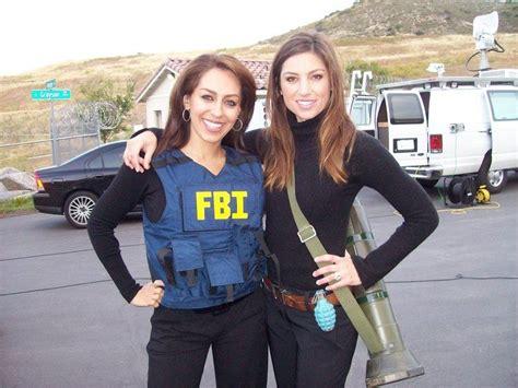 Fox 5 San Diego news anchor Shally Zomorodi and ...