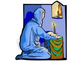 Free Religious Christmas Clip Art