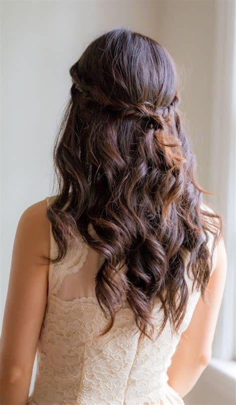hair styles for 1510 best hair styles cuts images on hair 3766