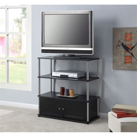 bedroom tv stands 1000 ideas about tv stands on oak tv 10711   04dce6b43740651cd0a72484a8c7b05d