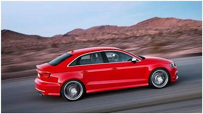 Audi Cars Wallpapers A3 Sedan