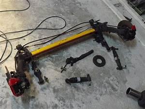 Train Ar 206 : xs fury 106 xsi non cata val de marne 94 netclub la sax 39 www saxo ~ Nature-et-papiers.com Idées de Décoration