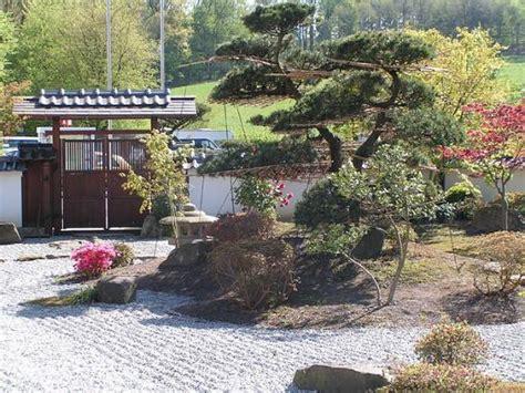 Japanischer Garten Düsseldorf Hunde Erlaubt by Japanischer Garten Bielefeld Aktuelle 2019 Lohnt Es