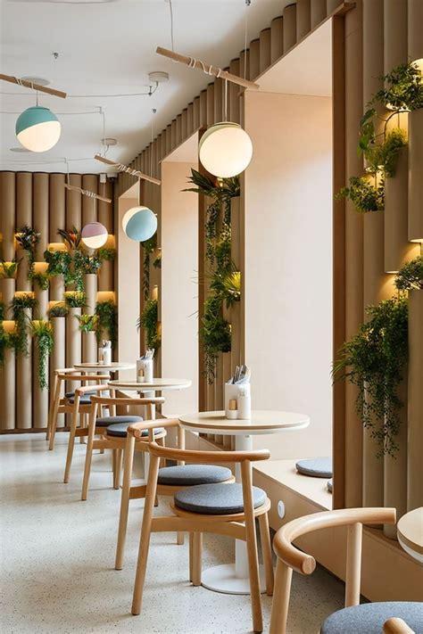 biophilic sustainable interior design how to bring