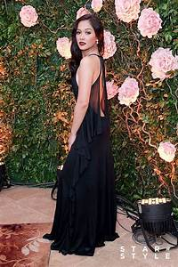 The 20 Star Magic Ball Red Carpet Looks You Need To See ...