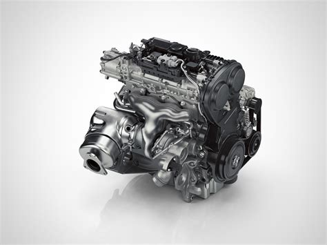 drive   cylinder petrol engine ttt rear volvo