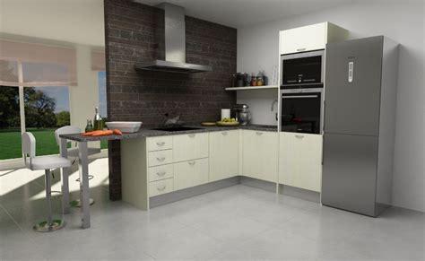 modelo de cocina en   puerta tahon laminado pino blanco numero  de cocinascom
