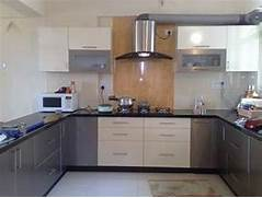 Modular Kitchen Design For Small Kitchen In India by 10 Beautiful Modular Kitchen Ideas For Indian Homes