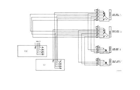 Fiber Wiring Diagram by Fiber Patch Panel Diagramdownload Free Software Programs