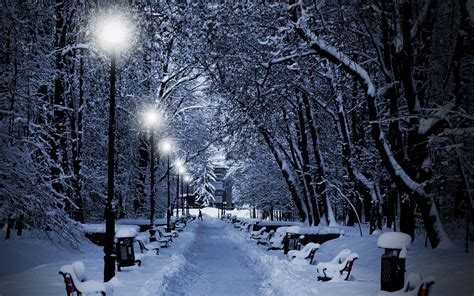 Christmas Backgrounds Tumblr | Wallpapers9