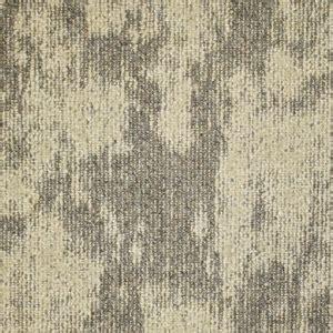 kraus carpet tile save big on kraus modular carpet tile